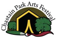 Chastain Park Arts Festival