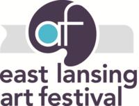 E. Lansing Art Festival