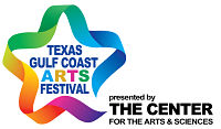 Texas_gulf_coast_arts_festival