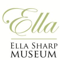 Ella Sharp festival