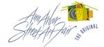 Ann Arbor Street Art Fair