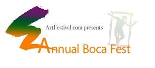 Boca Fest