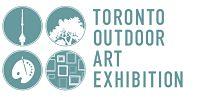 Toronto Art Exhibition