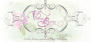 VB-Logo-CL8-resized-image-960x444
