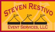 Restivo Events