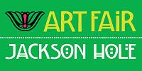 Art Fair Jackson Hole