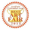 2015 Best Art Fair