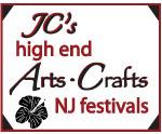 JC Festivals