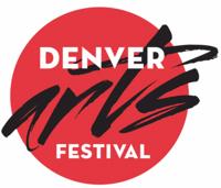 Denver Art Festival