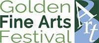 Golden arts Festival