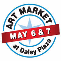 May Art Market