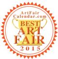 Best Art Fairs