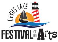 Devils Lake Festival