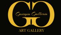 Georgia Galleria