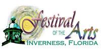Inverness Festival