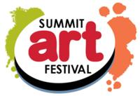Summit Art