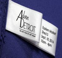 Adorn Detroit