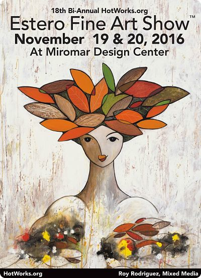 Mid Michigan Art And Craft Shows