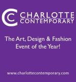 Charlotte Art & Design