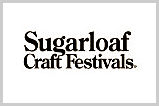 Sugarloaf Festivals