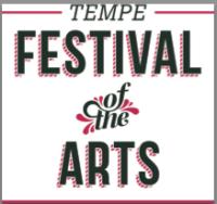 Tempe Art Festival