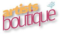 Artists Boutique