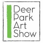 Deerpark600_opt