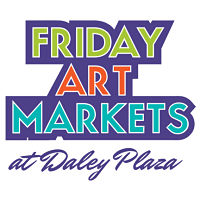 FridayArtMarketsLogo_opt