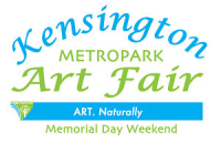 Kensington Art Fair