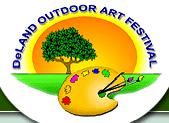 Deland Art Festival