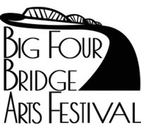 Big 4 Bridge Arts Festival