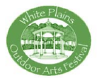 White Plains Arts Festival