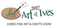 Art at Ives 2017