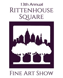 Art Show Reviews com  September Art Shows Welcome to the Art Show reviews for Rittenhouse Square Fine Art Show  September  Art Fair  Rittenhouse Square Fine Art Show  September  Location
