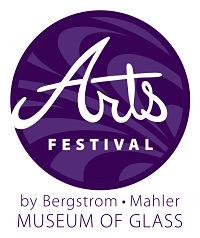 Bergstrom-Mahler Arts Festival