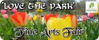 Palos Park Love the Park