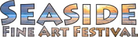 Seaside Art Festival