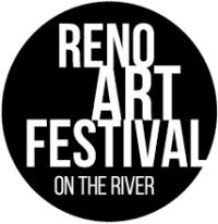 Reno Art Festival