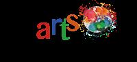 Global arts festival