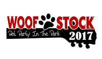 Woofstock-2017_opt