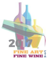Art&WineOrchardLake