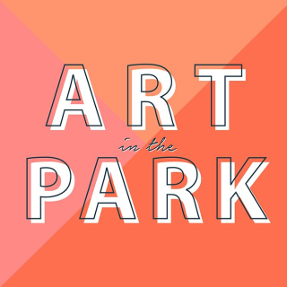 Art-in-the-Park-2017_FB-Profile_small
