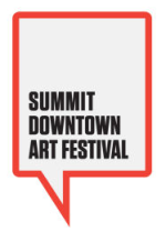 Summit Downtown Art Festival