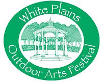 White Plains Art Festival