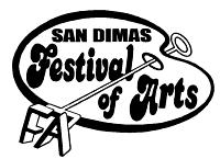San Dimas Festival