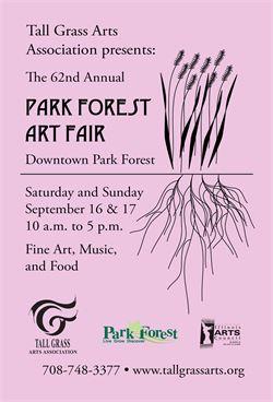 ParkForest2017