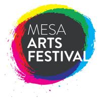 Art Show Reviews com: Arizona Art Shows