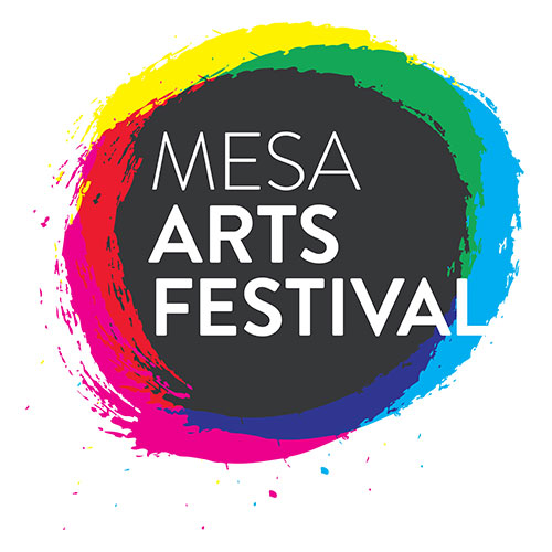 Mesa arts festival reviews 39 art show for Craft fairs in ct december