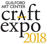 Guilford Craft Expo