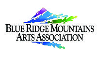 Blue Ridge Mountain Spring Arts